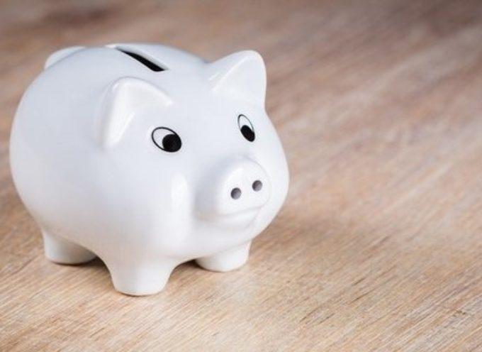 Pensioni, quattordicesima di luglio pagata oggi: a chi spetta e importi