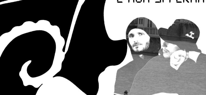 """Strane Radici – Il nuovo singolo """"E non si ferma"""""""