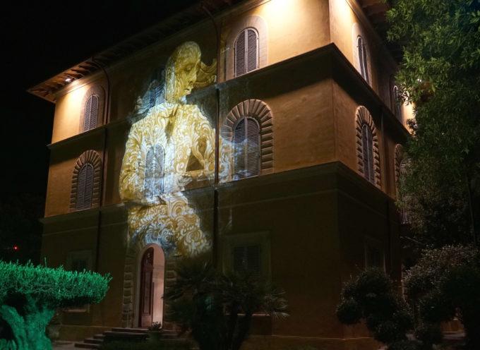 Al via il Festival La Versiliana