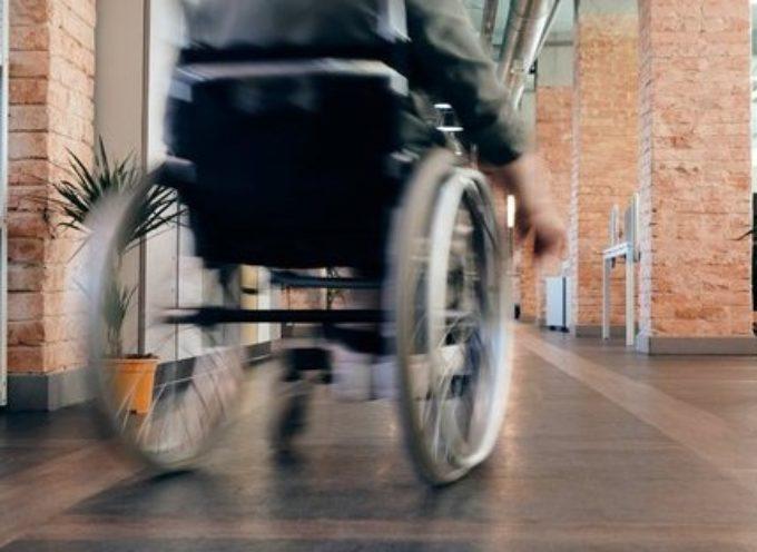 Pensioni d'invalidità: da quando aumenta l'importo?