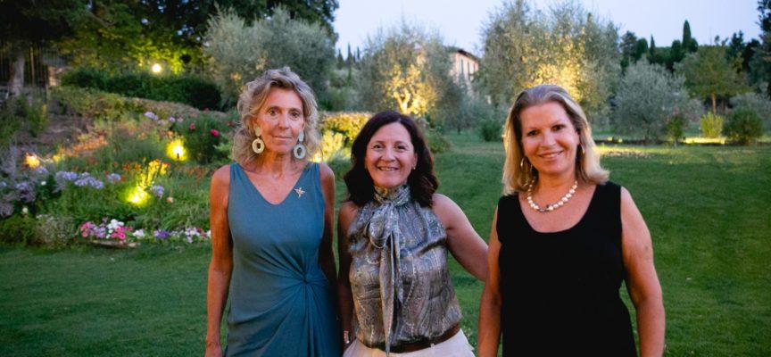 """Post Covid19, le donne imprenditrici toscane: """"Supporto alle aziende e più infrastrutture"""""""