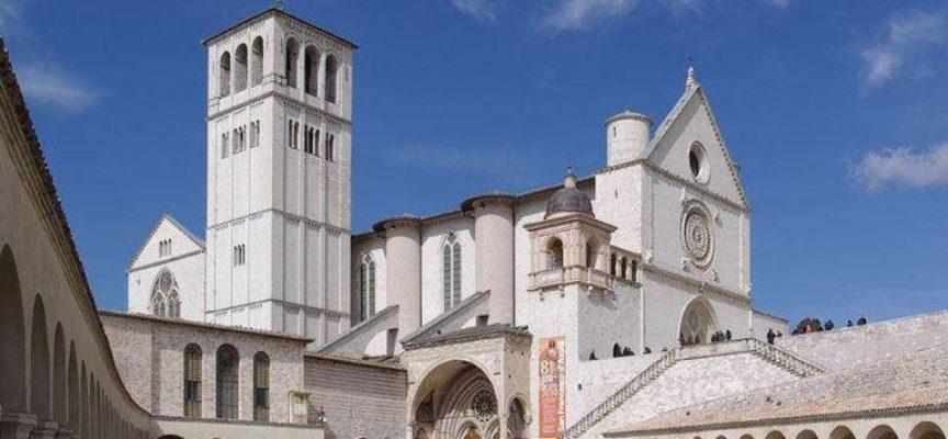 Parrocchia del Centro Storico di Lucca 1- 2 Agosto Festa del Perdono di Assisi