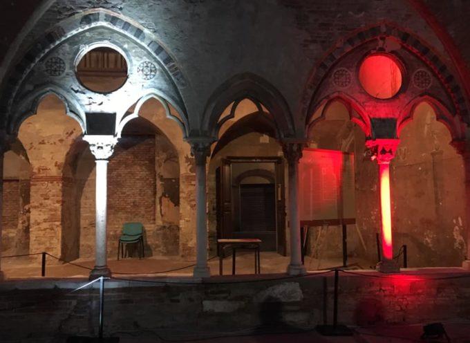 Approfondimenti, teatro e atmosfere celtiche per la prima settimana di Real Collegio Estate
