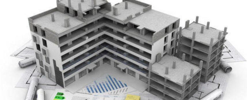 Superbonus, edilizia bloccata in attesa di regole chiare