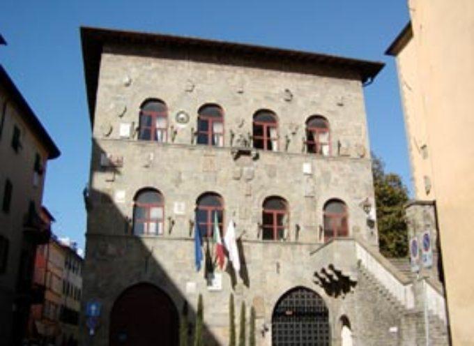 Il comune di Pescia recupera l'ex-carcere di Veneri, ospiterà il magazzino comunale.