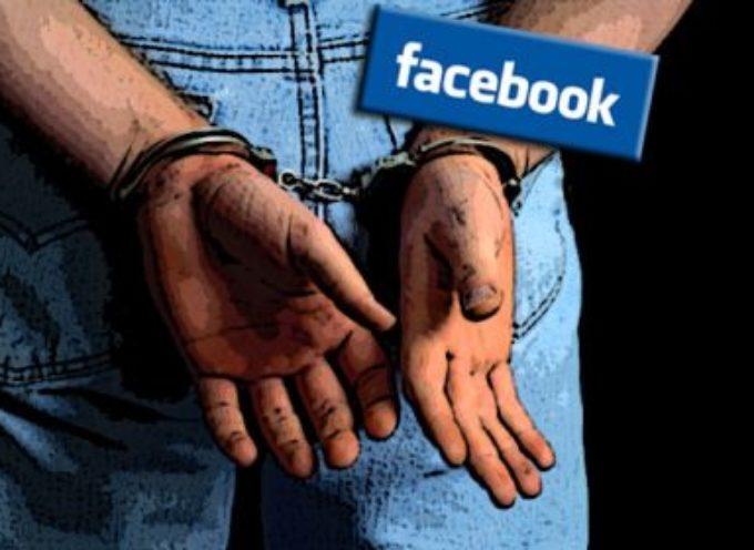 Creare un falso profilo Facebook usando l'immagine di un'altra persona configura il reato di sostituzione di persona
