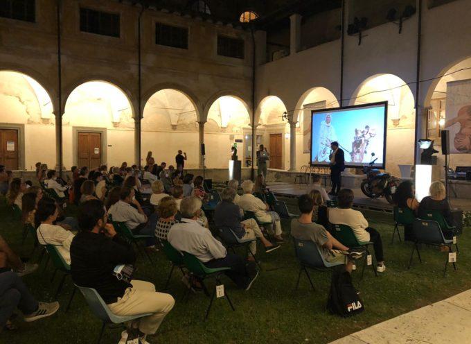 """350 partecipanti a """"Le notti dell'Archeologia"""", e per il piccolo Museo a Palazzo Moroni è boom visitatori"""
