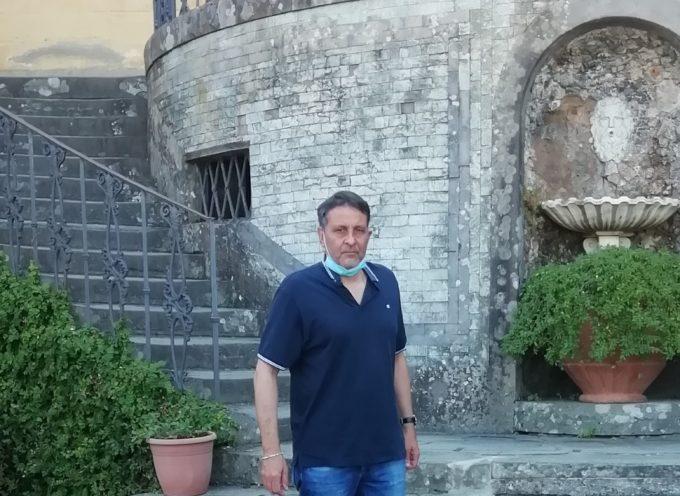 Pieno appoggio della regione Toscana ai problemi scolastici di Pescia