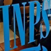 Pensioni: così la cassa integrazione sta mettendo in crisi le casse dell'INPS
