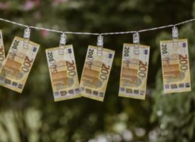 Bonus e aiuti famiglie e disoccupati: il calendario pagamenti Inps Luglio 2020