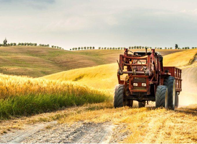 Contributi 2020 per coltivatori diretti, imprenditori agricoli professionali, coloni e mezzadri.