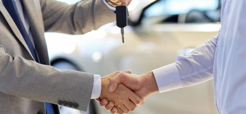 A giugno le immatricolazioni auto sono calate del 23,13 per cento