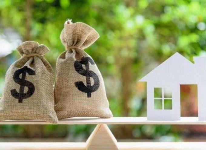 PIETRASANTA – Contributi per l'affitto, online il nuovo bando per le famiglie a basso reddito