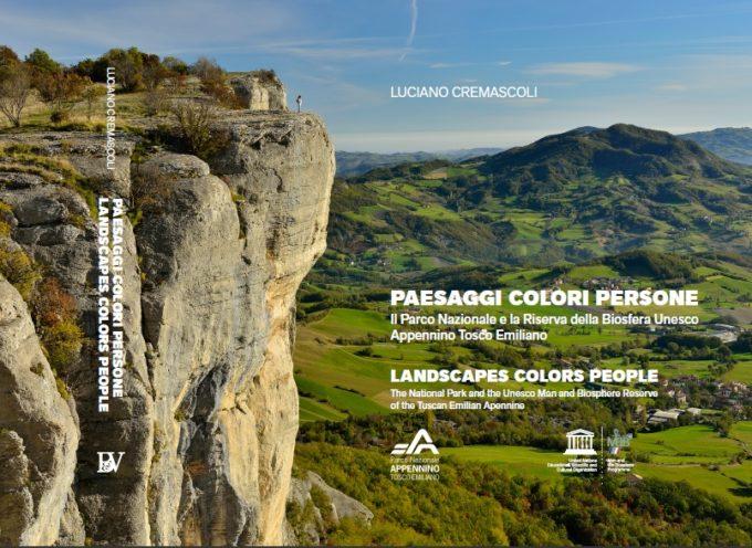 Un viaggio di conoscenza attraverso le foto dei nostri territori MaB UNESCO