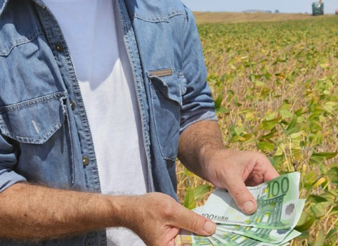 Prima rata contributi agricoli obbligatori. Cia Toscana: «Accordare proroga o non applicare sanzioni in caso di ritardo»