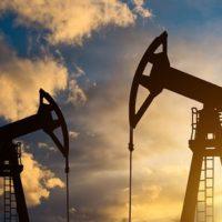 Petrolio, scossone in arrivo? Riunione OPEC+ in focus