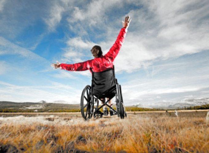 Covid-19: contributi straordinari a famiglie con soggetti disabili,