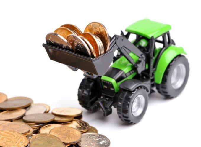 In arrivo indennità alle imprese agricole in aree montane e svantaggiate