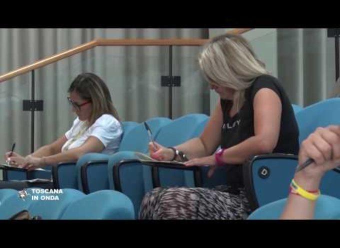 Costa toscana: recuperati duemila posti di lavoro