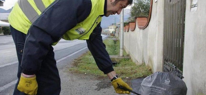 """Modifiche alla raccolta rifiuti, Barsanti: """"Un caos evitabile, Raspini in confusione"""""""