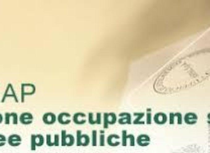 PIETRASANTA – Emergenza Sanitaria: altre 300 imprese non pagheranno la Cosap
