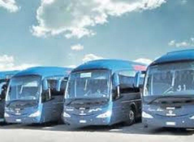 Terminal bus all'ex scalo merci, grandi eventi a Pulia: ecco alcune proposte dei cittadini