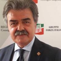 Calzaturiero lucchese, Marchetti (FI): «Via i costi del lavoro nei mesi di stop