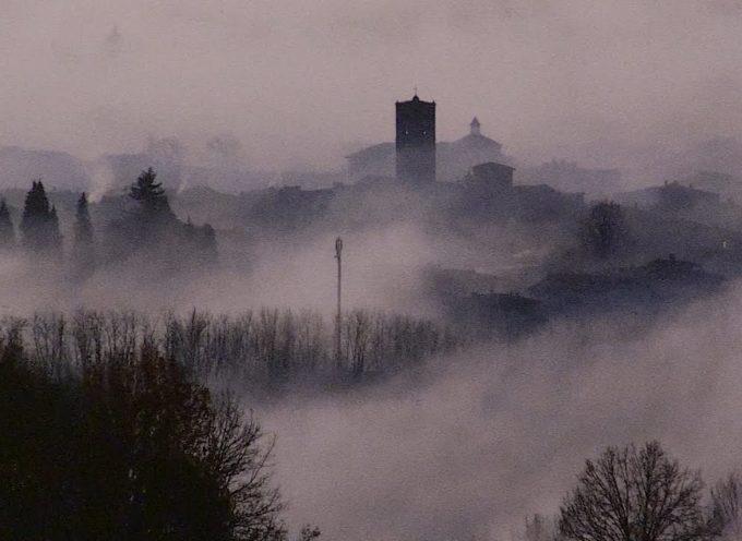 """La mostra """"Nebbia"""" visitabile fino a domenica 12"""