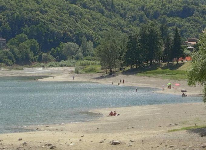 Ripartenza in sordina per il turismo in Garfagnana