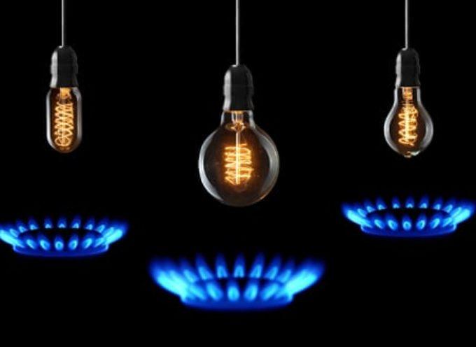 Bonus luce e gas: le novità introdotte per il 2020 e per il 2021
