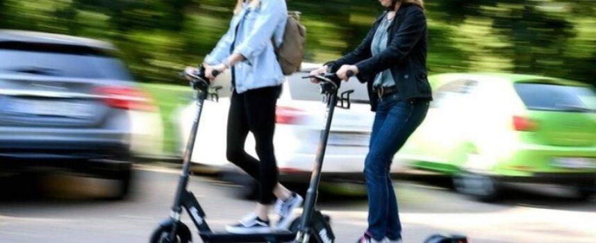 Bonus bici, chi ha già comprato riceverà il rimborso: da stamani 9 novembre, riaprono le domande. Come ottenerlo – di Massimo Tarabella