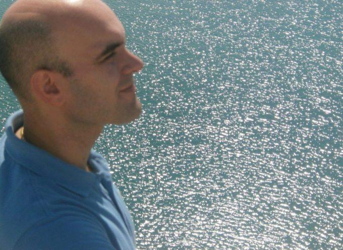 Santini: Cercare una soluzione che possa portare ad una piena fruibilità dei parchi del Comune di Barga