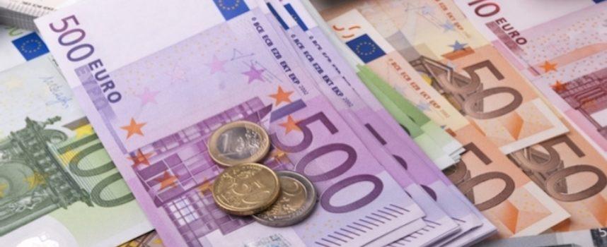 Modello 730: hai pagato in contanti? La detrazione non c'è. Sconti ridotti sopra i 120 mila euro – di Massimo Tarabella