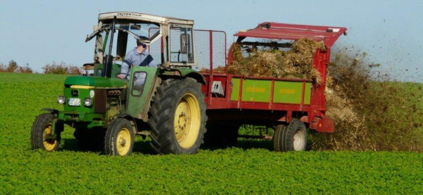 Agricoltura, anche la Toscana nel bando da 70 mila euro per finanziare progetti sostenibili e di valore sociale