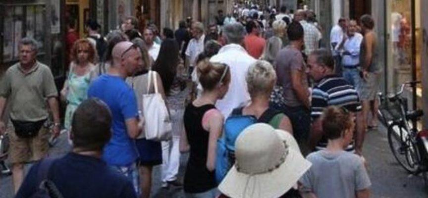 Laboratorio partecipativo per gli operatori turistici dell'ambito turistico Piana di Lucca