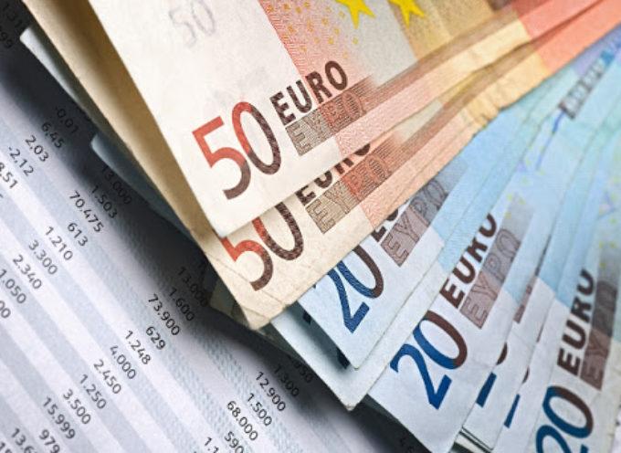 Credito e imprese, voucher a fondo perduto per abbattere i costi delle garanzie