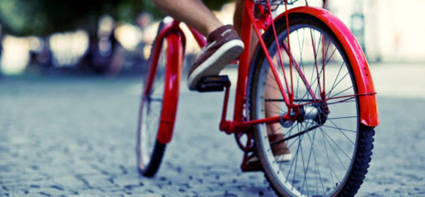 Bonus bici e monopattini, perché è ancora in stallo il contributo per la mobilità garantito dal Governo