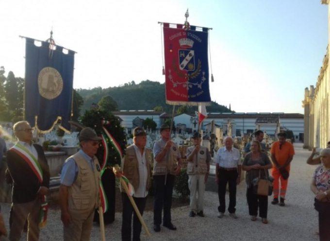 Eccidio Bardine San Terenzo: Pietrasanta ricorda le 53 vittime