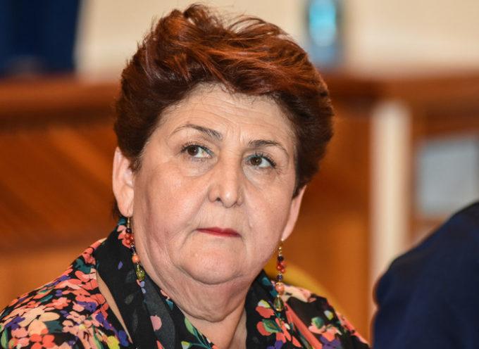 """""""Nessun flop sulla sanatoria dei migranti. Ma andava estesa"""", dice Bellanova"""