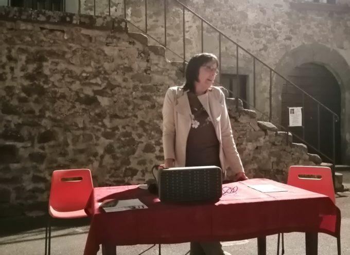 """LuccaCrea, Barsanti sulla nomina di Fazzi: """"Centrosinistra lottizza le istituzioni senza alcun pudore. Siamo alle ricompense elettorali?"""""""