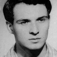 L'11 agosto 1948 nasceva a Praga Jan Palach,