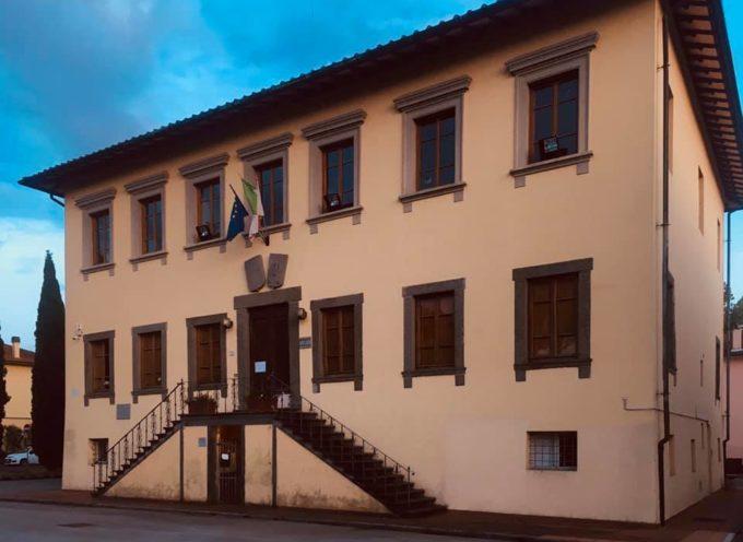 Gli uffici del Comune di Porcari (3 agosto) rimarranno chiusi per la sanificazione di ogni ambiente.