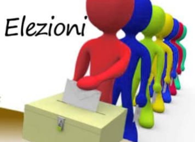 SERAVEZZA – Elettorale: precedenza agli scrutatori disoccupati o a basso reddito. Domande entro il 16 agosto