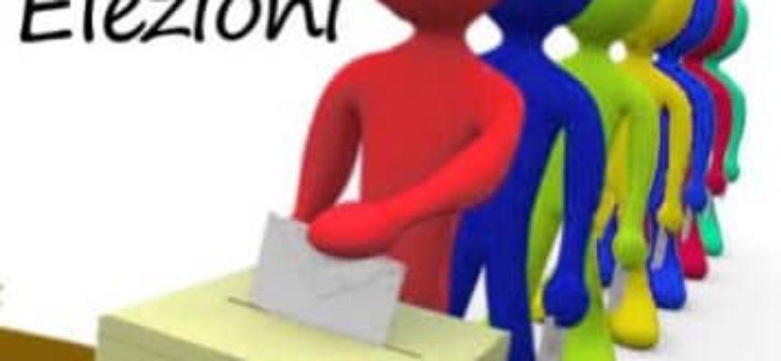 MASSAROSA – Elezioni 2020: Scrutatori, priorità ai disoccupati