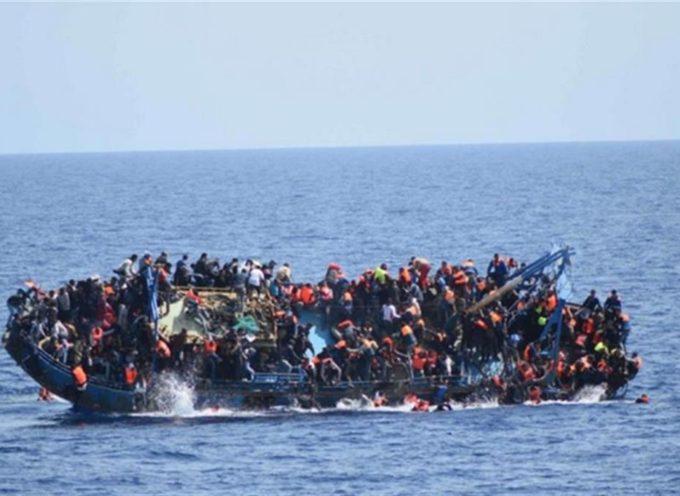 Sindaco Menesini non sia evasivo sui richiedenti asilo.