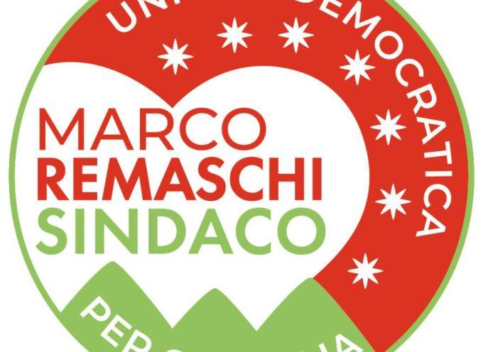 Simbolo depositato e lista presentata: è ufficiale, siamo in corsa per le prossime elezioni comunali di Coreglia Antelminelli,
