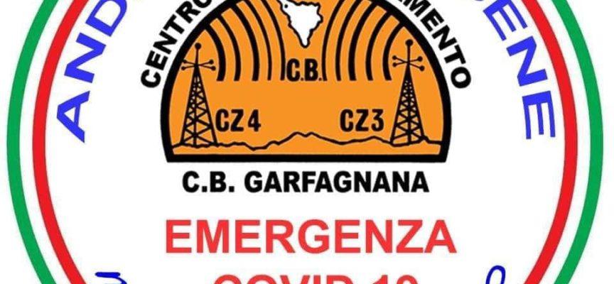 L'amministrazione Comunale di Castiglione dì Garfagnana comunica che le Mascherine sono state distribuite su tutto il territorio Comunale.