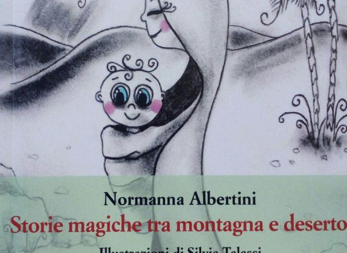 Apre oggi a Lucca la prima edizione del Festival Luccacittadicarta2020.