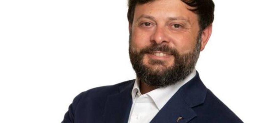 """Fratelli d'Italia, Fantozzi dà il via alla campagna: """"Più Lucca in Toscana"""""""