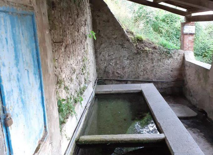 Girando i paesi della Mediavalle e Garfagnana scopro luoghi stupendi ma, poco valorizzati.